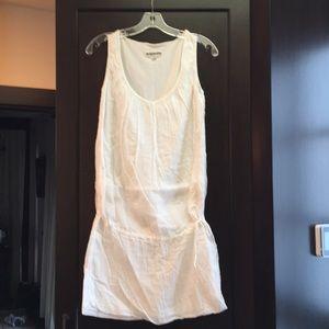 "Beautiful summer dress by ""European Culture"""
